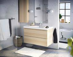 Ikea Godmorgon Medicine Cabinet Two People U003d Two Sinks Black Marble Tile Black Tiles And Marble