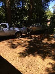 ford f 150 questions is a 4 9l straight 6 a strong motor in the