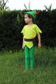 Captain Hook Toddler Halloween Costume Diy Peter Pan Halloween Costume Kids Diy Costumes Peter