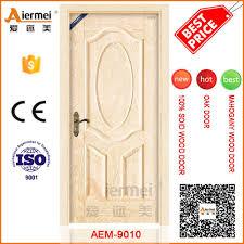 Modern Wood Door Wooden Doors Manufacturers In Lebanon Wooden Doors Manufacturers