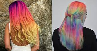 hambre hairstyles 22 ombre hairstyles ideas 2018 with best color selection trendz maker