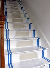 184 best escaliers images on pinterest stairs hallways and