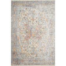 sale on area rugs area rugs pier 1 imports