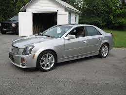 cadillac cts v motor for sale fs 2004 cadillac cts v magnacharged cammed etc 500rwhp