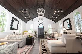 Design Concepts Interiors by Interior Design Church Interior Design Concepts Home Style Tips