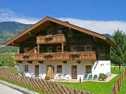 Bauernhaus Vermietung Bauernhaus In Hollersbach Im Pinzgau