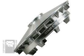 pedane t max 530 variatore stage6 maxidrive incl rulli variatore 25x15mm 16 0gr