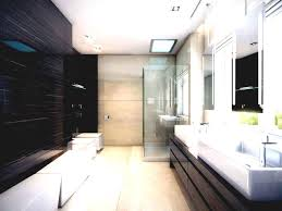 marvellous interior design small bathroom decorating ideas for