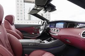 bugatti jet elysium 100 cars mercedes s class cabrio