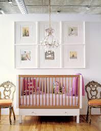 idee deco chambre de bebe chambre de baba idaes pour une fille collection avec idee deco