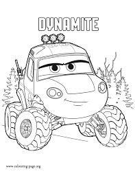 planes coloring pages planes dynamite coloring page cars coloring 16882