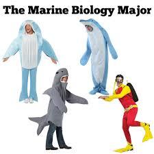college guys halloween costumes halloween costumes for college guys halloween costumes blog