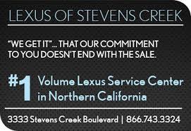 lexus of creek service center pre owned 2016 lexus nx 200t awd 4dr suv in san rafael 3r01085