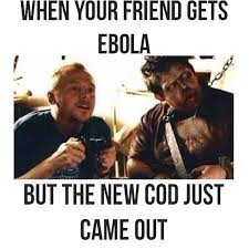 New Memes Daily - lol cod meme gamer on instagram