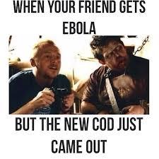Meme Gamer - lol cod meme gamer on instagram