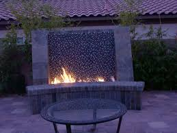 fire pit gallery custom fire pit build idea photo gallery from the bbq online