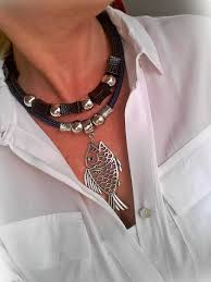 neck collar necklace images Free images pattern clothing fish arm jewelry necklace jpg