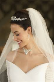 wedding dress accessories chicago bridal accessories chicago wedding dresses