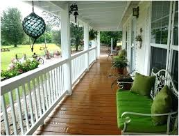 backyard porch ideas covered back porch ideas covered back porch porches southern patio