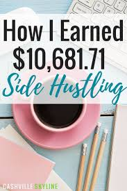 7883 best budgeting images on pinterest