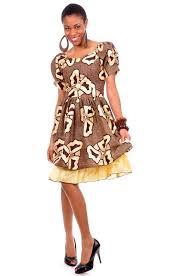 women sale 2pc african linen attire 2pc linen african attire