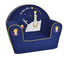 petit canape enfant fauteuil enfant der kleine prinz le petit prince la