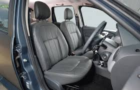 renault duster 2014 interior dacia duster options and specs carwow