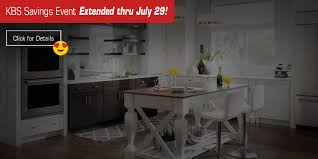 kitchen cabinets westchester ny home design ideas and pictures