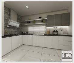 replacement kitchen cabinet doors nottingham top how to kitchen cabinet drawers multitude 5677