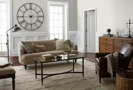 shiplap premium interior paint by joanna gaines magnolia market