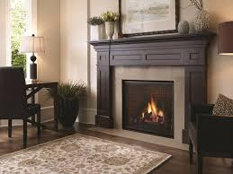 gas fireplaces roxbury ct washington westport woodbury