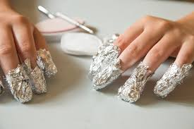 everything you need to know about acrylic nails u2014 the avenue