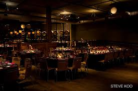 Wedding Venues Chicago Best Ideas Wedding Venues Chicago 99 Wedding Ideas