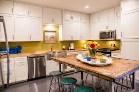kitchen cabinet top storage above your kitchen cabinets decoration ultimate guide