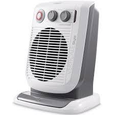 Bathroom Fan With Heater Delonghi Caldobagno Hvf3555tb Bathroom Safe Space Heater Sylvane