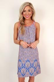 casual summer dresses 100 casual summer dresses casual dresses maxi u0026