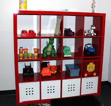 Ikea Cube Shelving by Overhead Garage Storage Lowes Ikea Kallax Cube Bookcase Shelf
