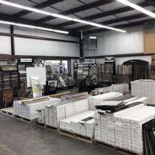 Dalton Flooring Outlet Luxury Vinyl Tile U0026 Plank Hardwood Tile Dalton Carpet Outlet Carpeting 3741 Dewey St Manitowoc Wi