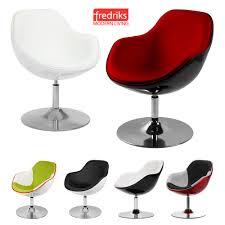 Esszimmerstuhl Im Cocktailsessel Design Moderne Clubsessel Cocktailsessel Aus Kunstleder Für Den