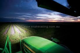 led tractor light bar led lights e series led light bars the brightest most efficient