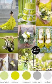 yellow colour combination articles with yellow house color combinations tag yellow color