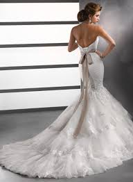 lace mermaid wedding dress 2014 lace sweetheart mermaid wedding dresses with bolero jackets