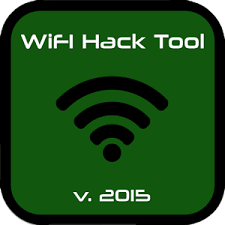 hacker tool apk wifi hack tool 2015 prank android apps on play