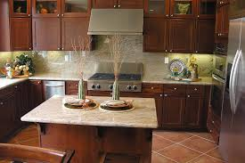 kitchen cabinets in florida house painting contractor painters south florida u0026 dc metro