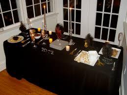 megan u0027s parties u0026 good eats new year u0027s eve
