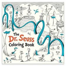 buy coloring books from bed bath u0026 beyond