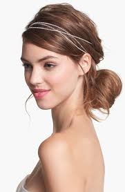 summer hair accessories 15 totally lust worthy summer hair accessories hair accessories