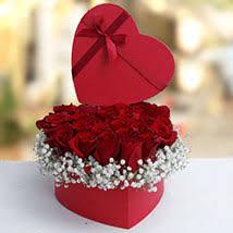 valentines presents valentines gifts online gifts valentines gift