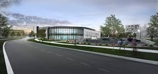 Home Design Center Lincoln Ne University Health Center Unmc College Of Nursing U2013 Lincoln