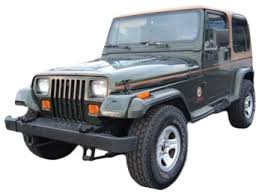 1995 jeep wrangler mpg the novak guide to installing chevrolet gm engines into the jeep